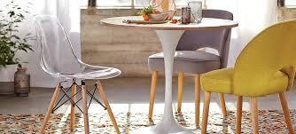 dining room chairs mid century modern. remarkable mid century modern dining room chairs with rooms inspirations world market