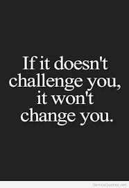 Change-quote-tumblr.jpg
