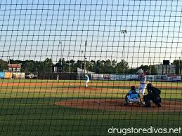 Wilmington Sharks A Family Friendly Good Time In Wilmington