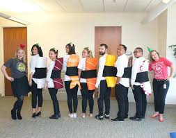 office halloween party themes. Gallery Pictures For Office Halloween Ideas Party Themes A