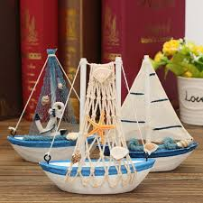 Small Picture Popular Wood Craft India Buy Cheap Wood Craft India lots from