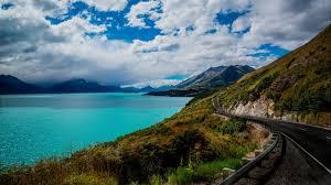 Queenstown New Zealand Wallpaper Hd ...
