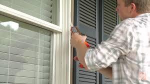 Best Window Caulk Weatherizing Doors And Windows Step 2 How To Caulk Youtube