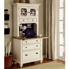 office organizing ideas.  ideas home office organizing ideas desk organization for u2014  inspirational k13 with
