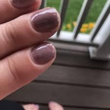 velvet nails 64 photos 87 reviews