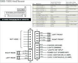 c5 bose stereo wiring wiring diagram load well 1986 corvette bose radio wiring harness furthermore c5 corvette c5 bose stereo wiring