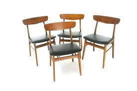 Mid Century Danish Modern Furniture Value Of Mid Century Danish