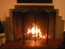 animated fireplace viewing gallery
