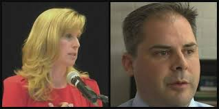 Christy Smith Concedes To Mike Garcia In LA County Congressional Race – CBS  Los Angeles