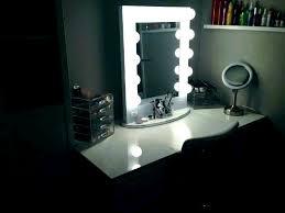 tempting kohls vanity fair bra 72243