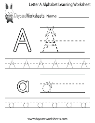 Free Learn To Count And Write Number 5 Worksheet Teach Your Child ...