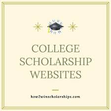 best college scholarship sites images college  national merit scholarship essay tips here is an example of a past national merit essay get exclusive insider tips on how to ace
