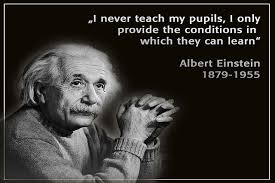 Quotes About Education Custom 48 Unschooling Quotes About Education Outside The Box
