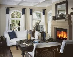 home living fireplaces well designed living room with fireplace 50 elegant living rooms beautiful decorating