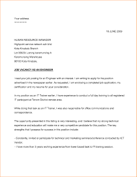 Cv Cover Letter Teacher Cv Cover Letter Sample Uk Job Cover Letter