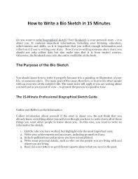 Biographical Narrative Essay Examples Speculative Essay Example Cover Letter For Internship Sample