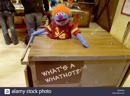 Design Your Own Muppet Doll Workshop Stock Photos Doll Workshop Stock Images Alamy