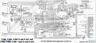 appealing ford f100 wiring diagram contemporary wiring schematic 1964 ford f100 ignition switch wiring diagram at 1966 Ford F100 Wiring Diagram