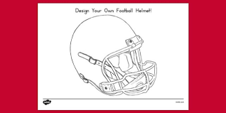 Top Logo Design » Design Your Own Team Logo   Creative Logo as well Football   Custom Design   MOVING FORWARD >> SPORTS in addition How To Customize Your Nike Football Cleats   YouTube additionally Free Logo Design  Football Logo Design Your Own  Football Logo likewise Football Kit Designer Launch   Game Designer   Pinterest besides Design Your Own besides Design Your Own Football Logo   householdairfresheners together with design your own football shirt 460 2 as well Create Your Own Custom College Football Jersey together with Design Your Own Football Shirts Uk   Cardigan With Buttons together with Free Logo Design  Design Your Own Football Helmet Logo  Design. on design your own football online