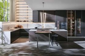prime kitchen design dada design 2018 dada