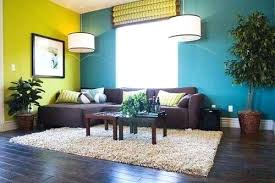 wall colors for dark furniture. Wall Colors For Dark Furniture Blue And Green Paint Color Living Room With O
