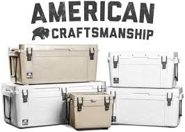 roto molded cooler. american-made-coolers.png roto molded cooler i
