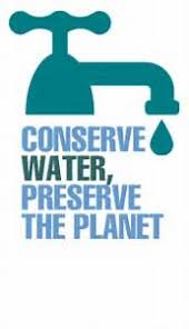 essay on conserve every drop of water what is an argumentative essay on conserve every drop of water