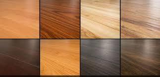 Hardwood Floor Per Square Foot On Floor Intended Wood Price 15