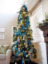 Elegant Christmas Tree Decorating Decorations Elegant Christmas Tree Decorating Ideas Also A Loversiq