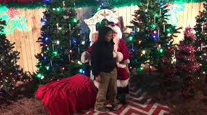Alexandria Zoo Holiday Lights Holiday Light Safari Alexandria Zoo Alexandria La December 15 2017