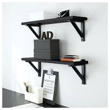 60 Inch Floating Shelves Best Black Floating Wall Shelves Large Size Of Floating Shelves Black