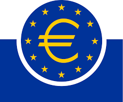 Pay up to 10 bills at one time. European Payments Initiative Wikipedia