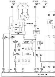 radio wiring diagram likewise geo metro ignition switch wiring justy ignition wiring diagram get image about wiring diagram
