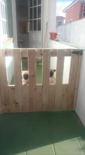 Dutch Door Baby Gate 34 Best Doors Images On Pinterest Baby Gates Doors And Home