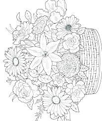 Hard Printable Coloring Pages Extreme Color By Number Hard Printable