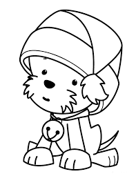 Small Picture Blank Coloring Pages Coloring Pages For Kids Blank Pictures To