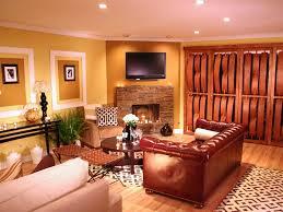 living room rooms paint colours animal safari home decor catalog home decor catalogs zebra print living room