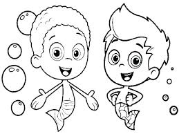 Nick Jr Coloring Pages To Print Nick Jr Coloring Pages Printable