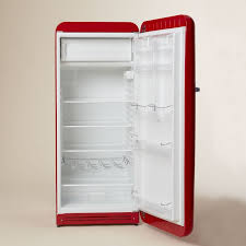 retro refrigerator full size.  Refrigerator On Retro Refrigerator Full Size