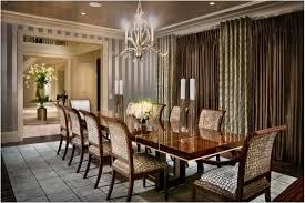 Design Ideas Dining Room Impressive Ideas