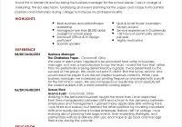 Waitressing Resume Resume For A Waitress Www Sailafrica Org