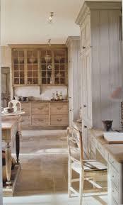 Country Farm Kitchen Decor 8 Beautiful Rustic Country Farmhouse Decor Ideas Shoproomideas