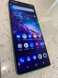 We test the performance with some gaming, and tour the. Tcl 20 Pro 5g Review What Gadget