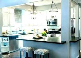 low ceiling lighting ideas kitchen ceiling lighting ideas low ceiling kitchen lighting pendant lights for low ceilings remarkable kitchen lighting ceiling