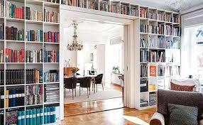 built in bookshelves diy cabinet shelving amazing built bookshelves built in bookshelves