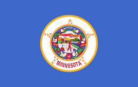 Minnesota - Wikipedia