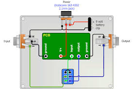 dpdt wiring diagram dpdt discover your wiring diagram collections dpdt wiring diagram so this is my motor yellow and blackhigh