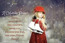 Image result for winter prayer image