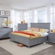 Bernie & Phyl s Furniture 20 s & 21 Reviews Furniture