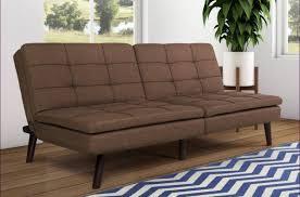 full size of futon highest rated futon wayfair phone number wayfair light fixtures wayfair red
